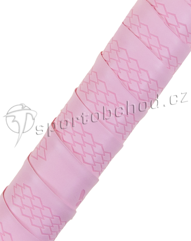 Basisgriffband Victor Shelter Grip Pink