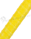 Basisgriffband Victor Shelter Grip Yellow