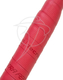 Basisgrip Tecnifibre ATP X-Tra Feel Red