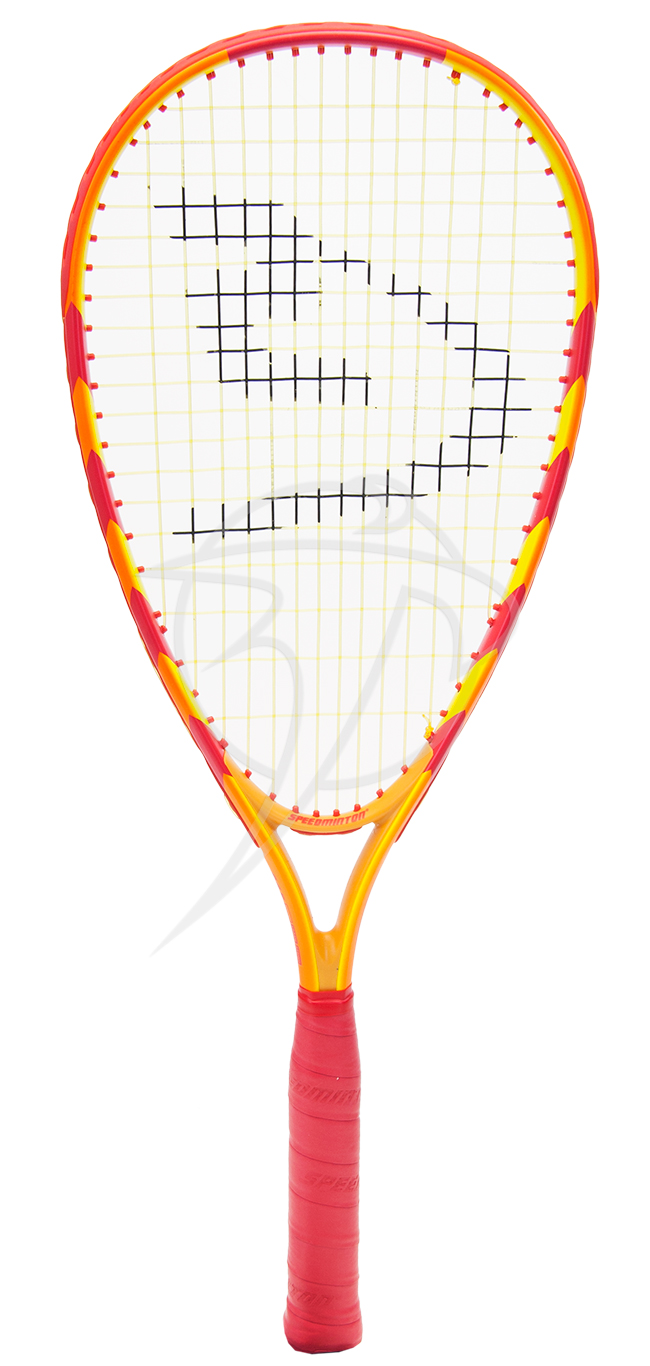 Crossminton Set Speedminton S65