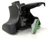 Dachträger Thule mit SlideBar FORD Focus 5-T Hatchback Normales Dach 09+