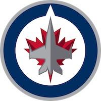 Winnipeg Jets FANSHOP