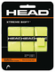 Overgrip Head Xtreme Soft Yellow (3 St.)