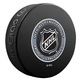 Puck Sher-Wood Stitch NHL Pittsburgh Penguins
