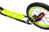 Roller Crussis Active 4.4