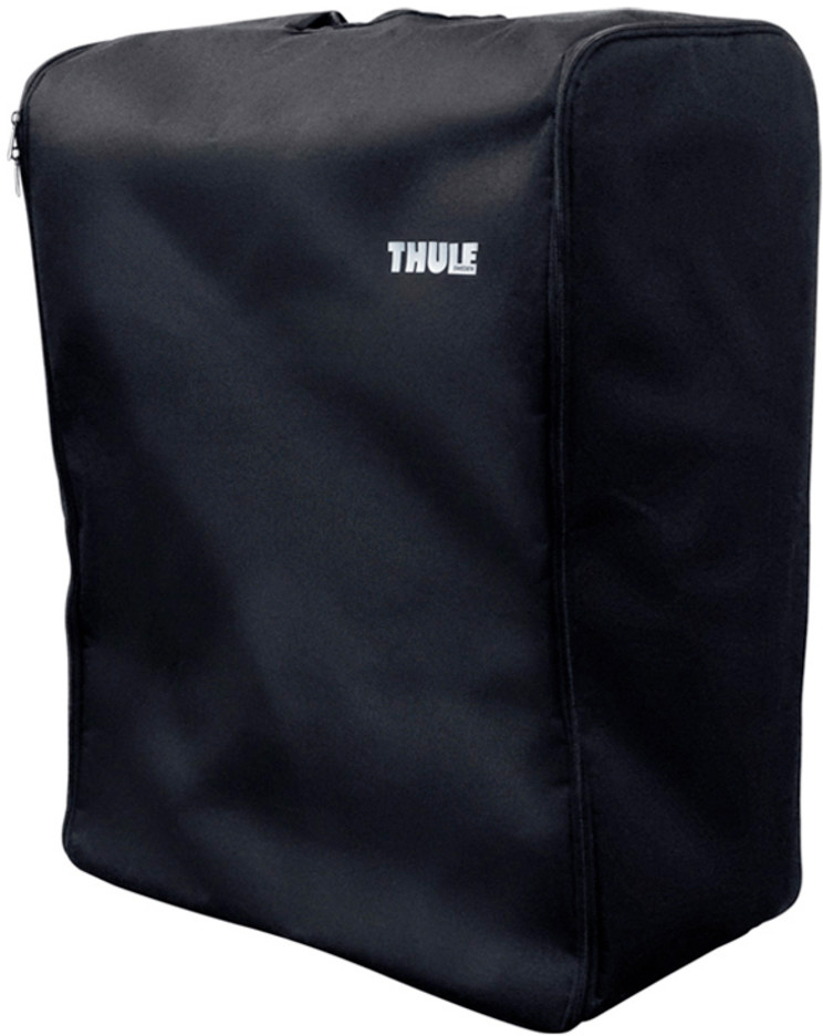 Tragetasche Thule EasyFold 931-1